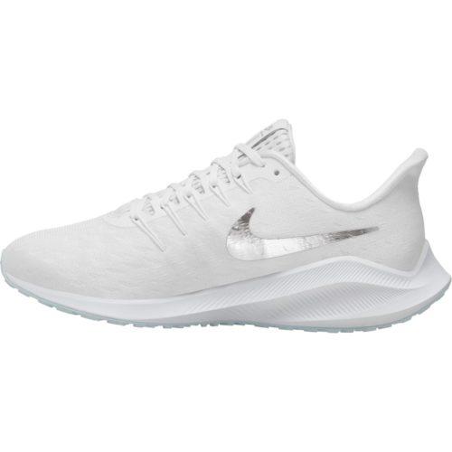 Nike Air Zoom Vomero 14 Laufschuhe Damen