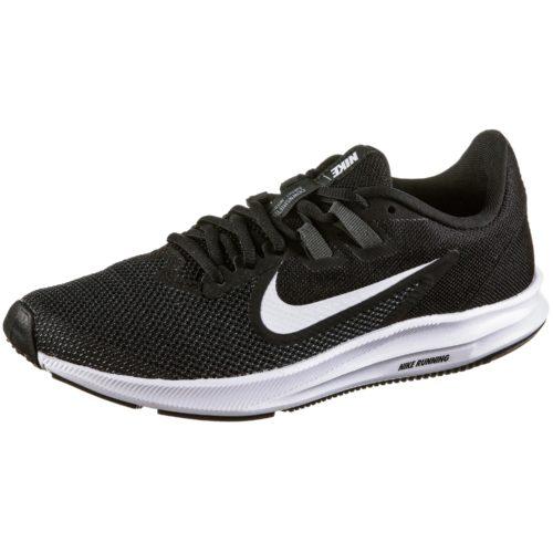 Nike Downshifter 9 Laufschuhe Damen