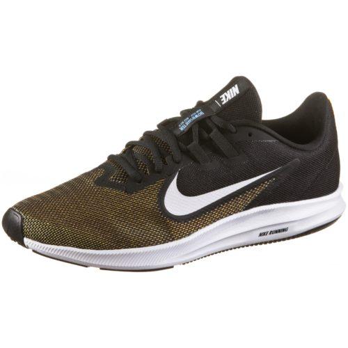 Nike Downshifter 9 Laufschuhe Herren