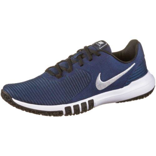 Nike Flex Control 4 Fitnessschuhe Herren