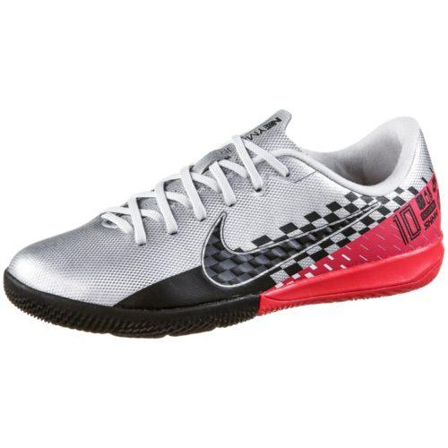 Nike JR MERCURIAL VAPOR 13 ACADEMY NJR IC Fußballschuhe Kinder