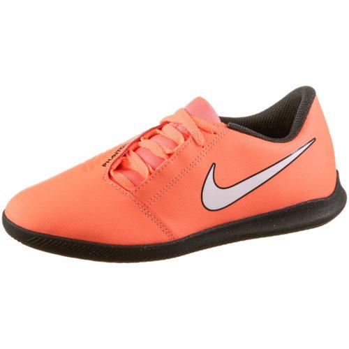 Nike JR PHANTOM VENOM CLUB IC Fußballschuhe Kinder