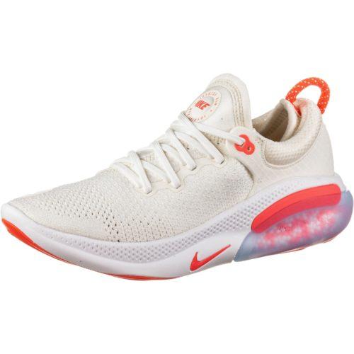 Nike Joyride Run Flyknit Laufschuhe Damen