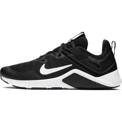 Nike Legend Essential Fitnessschuhe Damen
