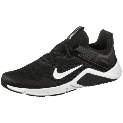 Nike Legend Fitnessschuhe Herren