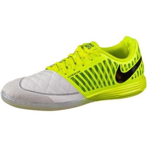 Nike Lunar Gato 2 IC Fußballschuhe Herren