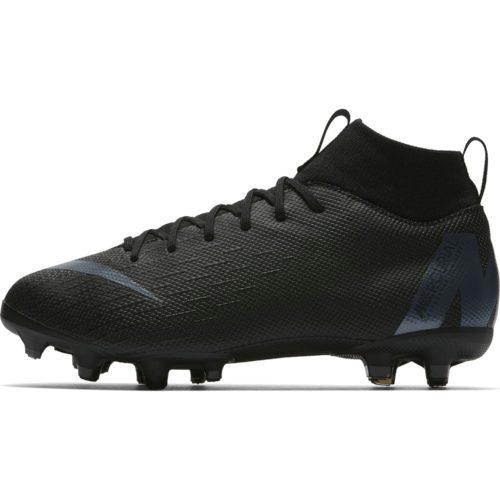 Nike MERCURIAL JR SUPERFLY 6 ACADEMY GS MG Fußballschuhe Kinder