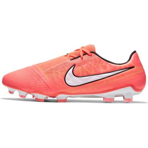 Nike PHANTOM VENOM ELITE FG Fußballschuhe Herren