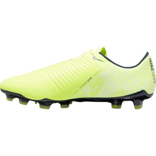 Nike PHANTOM VENOM PRO FG Fußballschuhe Herren