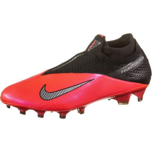 Nike PHANTOM VSN 2 ELITE DF FG Fußballschuhe Herren