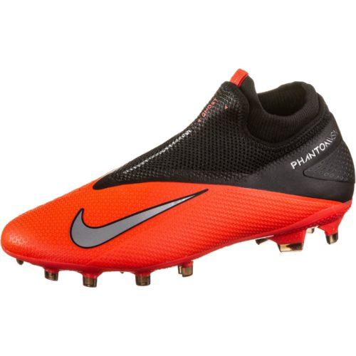 Nike PHANTOM VSN 2 PRO DF FG Fußballschuhe Herren