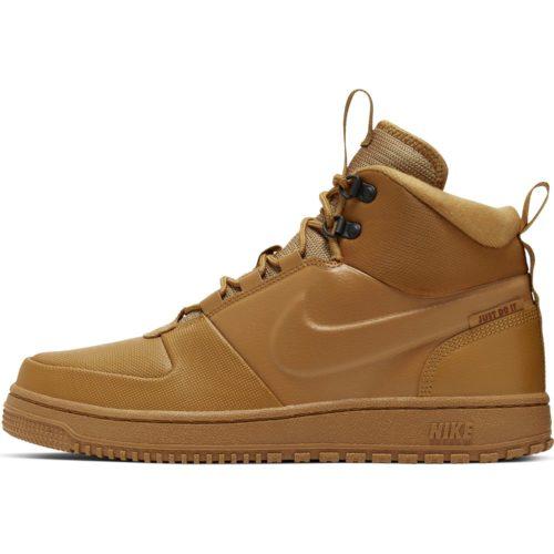 Nike Path Boots Herren