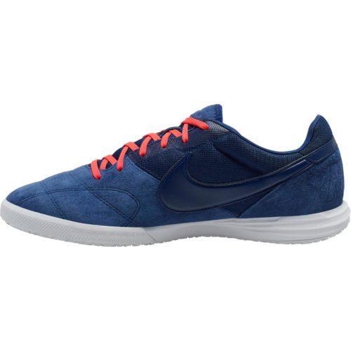 Nike Premier II Sala Fußballschuhe Herren
