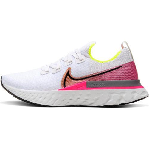 Nike React Infinity Run Laufschuhe Damen