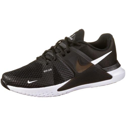 Nike Renew Fusion Fitnessschuhe Herren