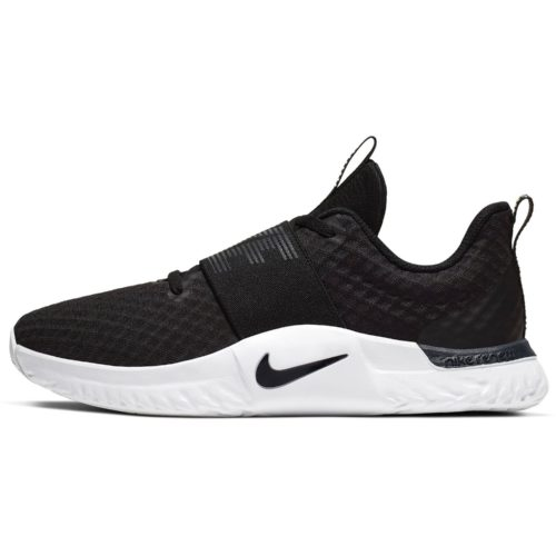 Nike Renew in-Season TR 9 Fitnessschuhe Damen