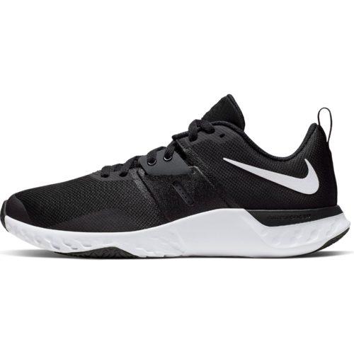Nike Retaliation TR Fitnessschuhe Herren