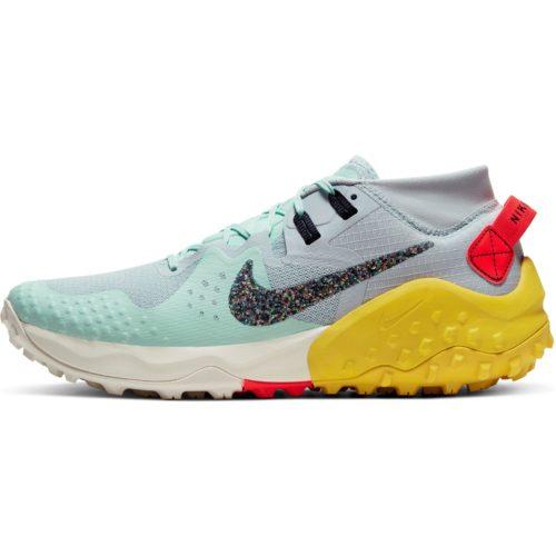 Nike Wildhorse 6 Laufschuhe Herren
