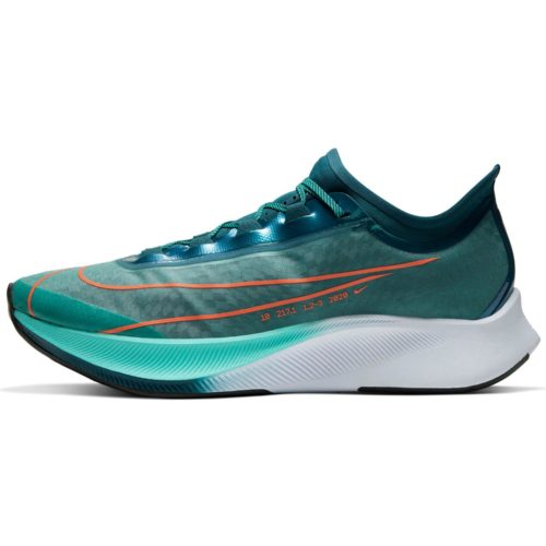 Nike Zoom Fly 3 Hakone Laufschuhe Herren