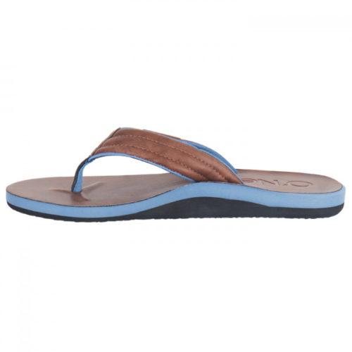 O'Neill - Arch Boulevard Sandals - Sandalen Gr 41 blau