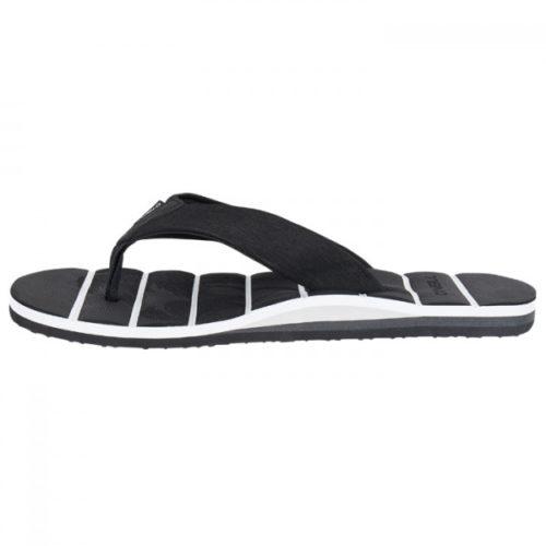 O'Neill - Arch Freebeach Sandals - Sandalen Gr 41 schwarz