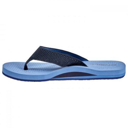 O'Neill - Arch Knits Sandals - Sandalen Gr 41 blau