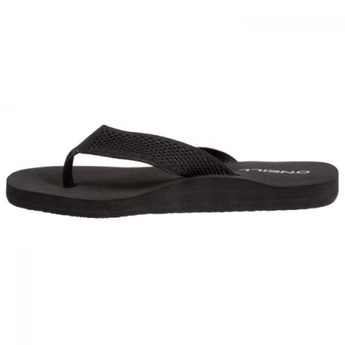 O'Neill - Arch Knits Sandals - Sandalen Gr 41;42;43;44;45;46;47 blau;schwarz