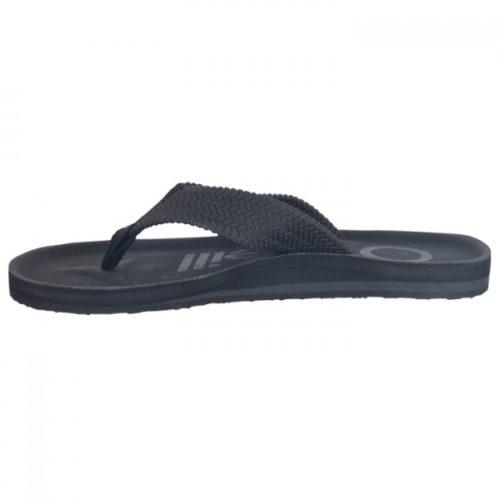 O'Neill - Chad Logo Sandals - Sandalen Gr 40;41;42;43;44;45;46;47 schwarz;oliv;braun