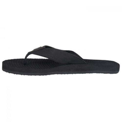 O'Neill - Koosh Sandals - Sandalen Gr 41 schwarz
