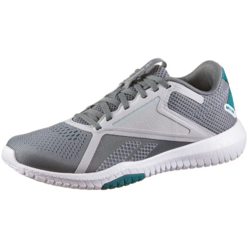 Reebok Flexagon For Fitnessschuhe Damen