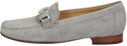 Sioux Cambria (63140) grey