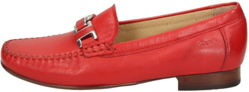 Sioux Cambria (63144) red