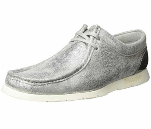 Sioux Grashopper D171-24 (59990) grey linen