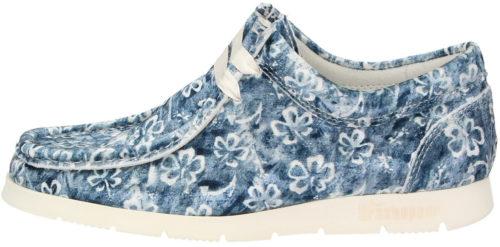 Sioux Grashopper D172-29 (61622) jeans blue