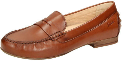 Sioux Libisia-707 (63170) brown
