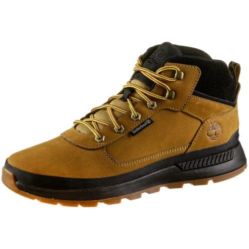 TIMBERLAND Field Trekker Boots Herren