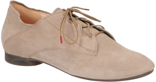 Think Guad (2-82285) beige