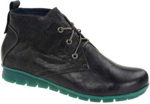 Think Menscha (1-81074) dark blue green