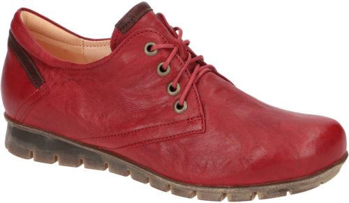 Think Menscha (5-85070) red