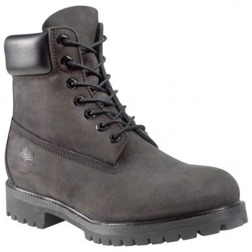 Timberland - 6 Inch Premium Boot - Freizeitstiefel Gr 14;15;3,5;5;5,5;6,5 grau/oliv/schwarz;braun/grau;beige;grau/schwarz