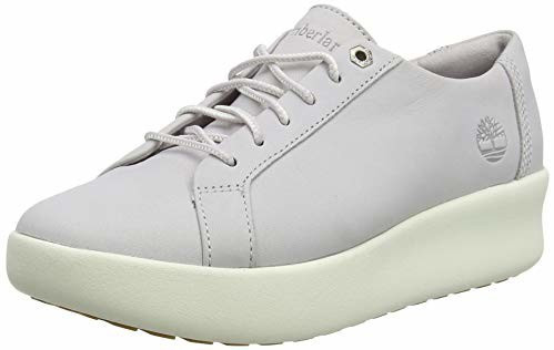 Timberland Berlin Park Oxford For Women mauve