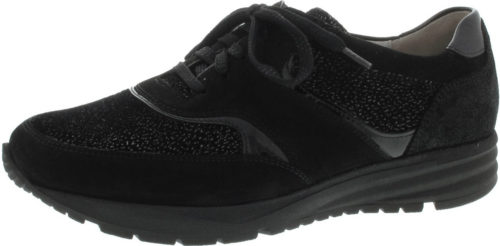 Waldläufer Kimari (674013) black
