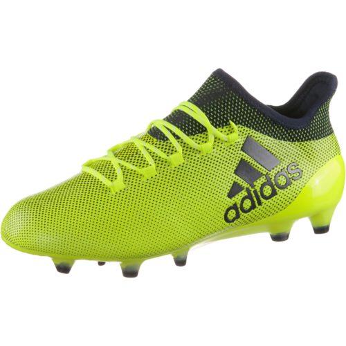 adidas X 17.1 FG Fußballschuhe Herren