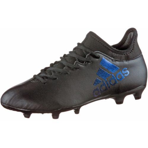 adidas X 17.3 FG Fußballschuhe Herren