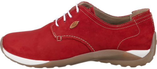 camel active Moonlight 81 red