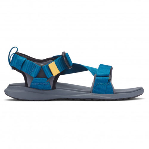 Columbia - Columbia Sandal - Sandalen Gr 10;11;12;13;14;15;8;9 schwarz;blau