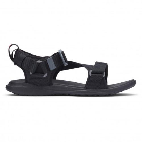 Columbia - Columbia Sandal - Sandalen Gr 14 schwarz