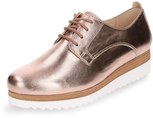 Gabor Lace-up (82.548) rame