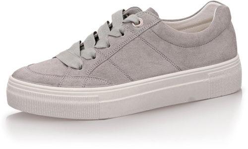 Legero Lima (6-00910) grey