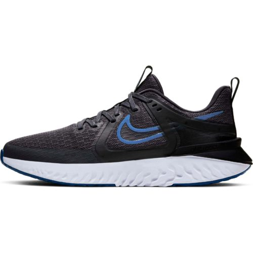 Nike Legend React 2 Laufschuhe Herren